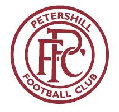 petershill001006.jpg