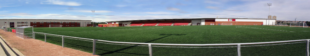 petershill001007.jpg